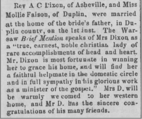 Asheville weekly citizen 1880 15 July.jpg