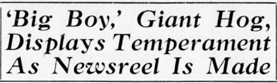 Big Boy Movies ACT 4 1939.jpg