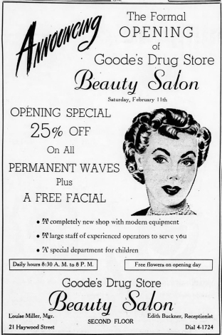 2 1950 beauty salon.jpg
