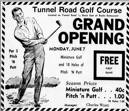june 1965 tunnel road golf.jpg