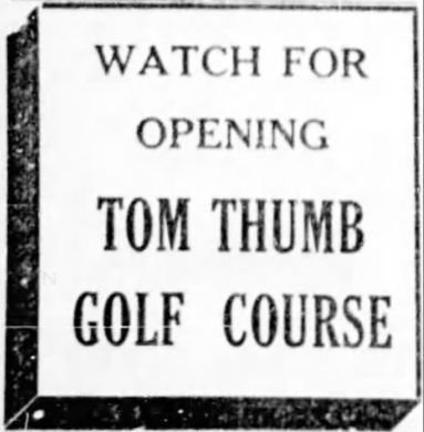 tom thumb spet 29 watch for opening.jpg