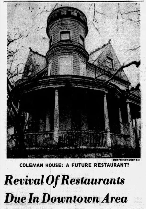 coleman house restaruant.jpg
