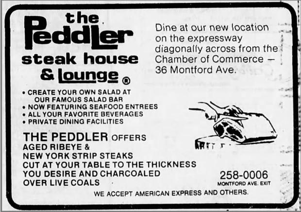 peddler ad 4 sep 1981.jpg