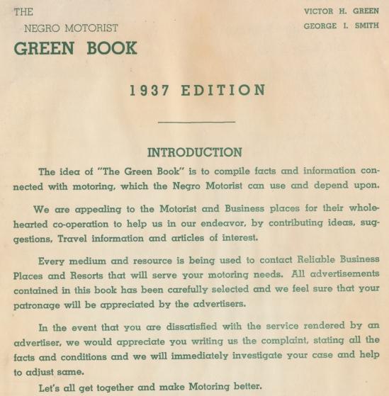 1937 green intro.jpg