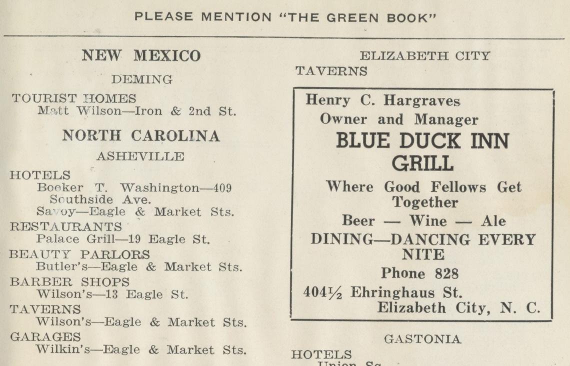 1940 Asheville Listings Green Book.jpg