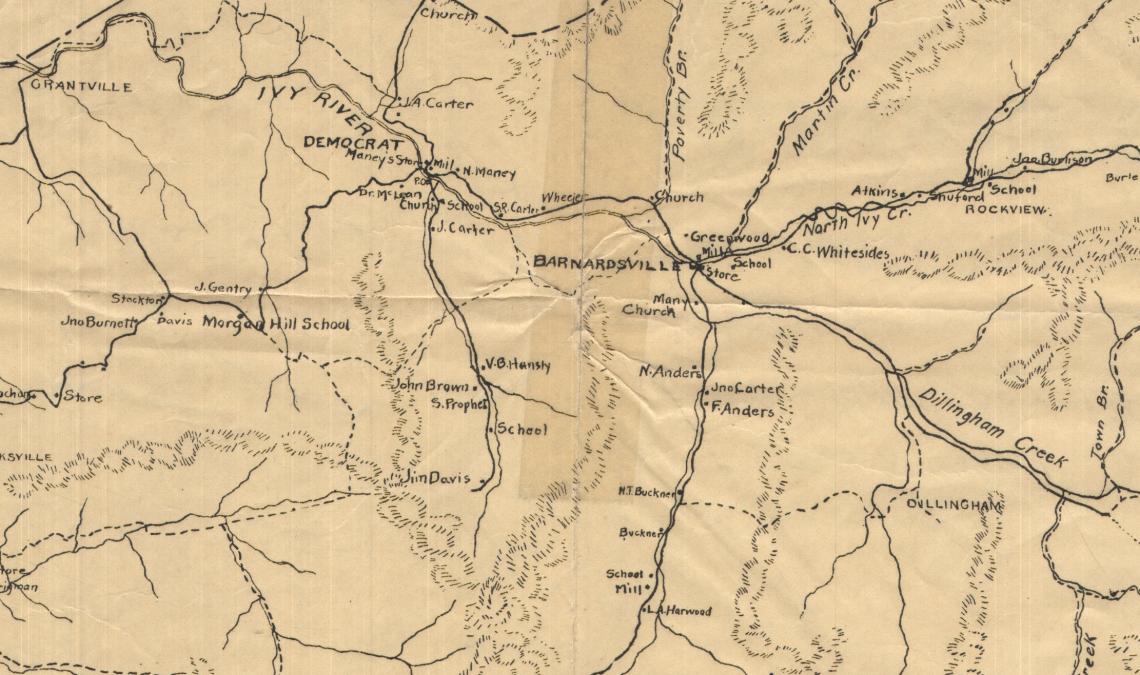 Bville_MAP501