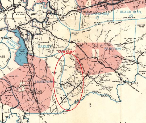 MAP512