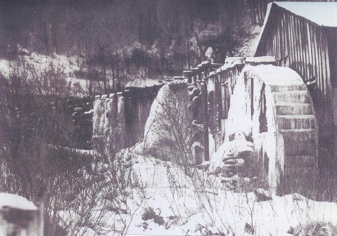 Alfred dillingham mill_Maney photo books