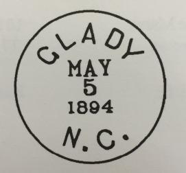 Glady Postmark.jpg