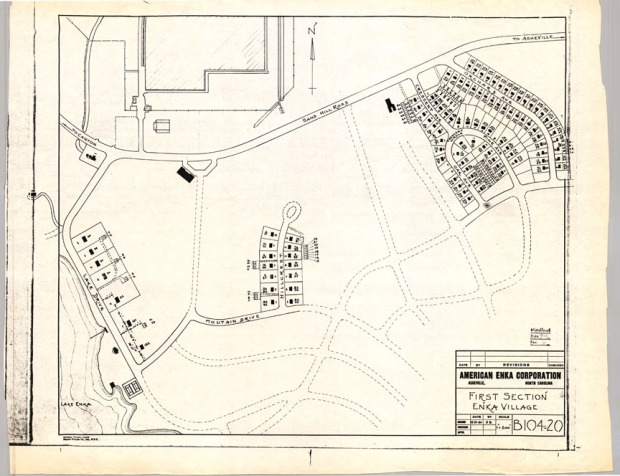 MAP410 copy