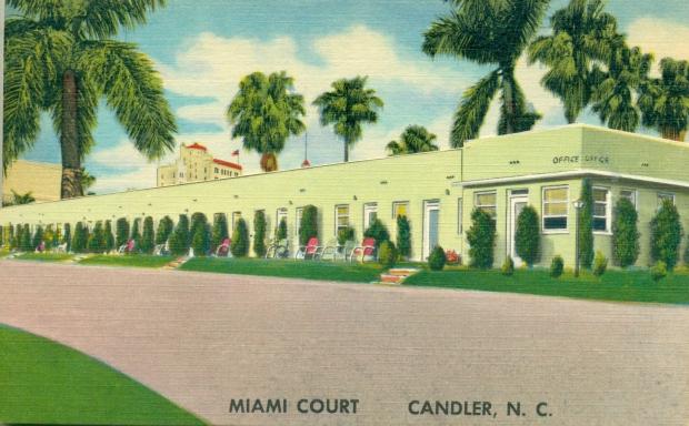 Miami Court.jpg