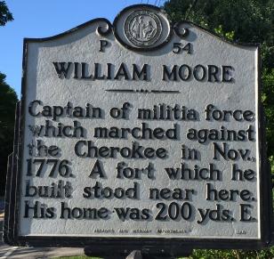 Moore sign.jpg